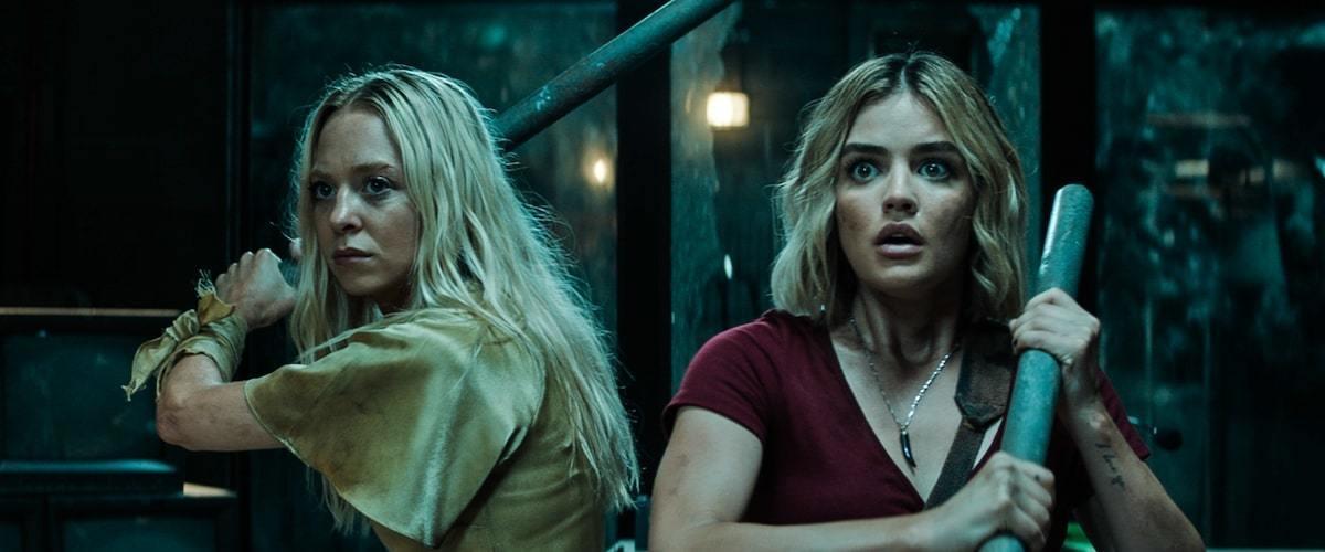 hero_fantasy-island-movie-review-2020.jpg