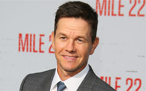 mark-wahlberg-today-main-180913-02_5317ff9a21904ddcc3a4b219516e314e.fit-760w.jpg