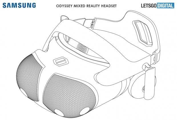 70737_03_samsung-odyssey-vr-headset-leaked-images-and-rumours.jpg