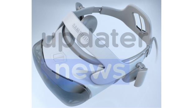 70737_05_samsung-odyssey-vr-headset-leaked-images-and-rumours.png