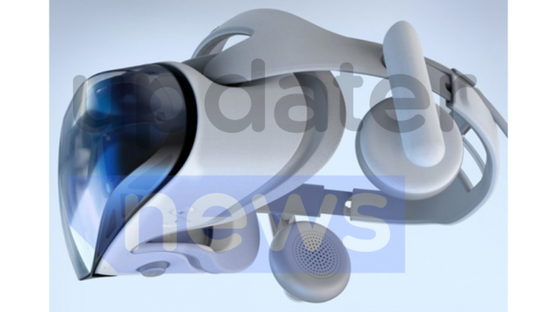 70737_06_samsung-odyssey-vr-headset-leaked-images-and-rumours.png