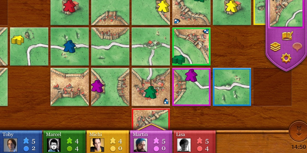 carcassonne-ios-android-featured.jpg