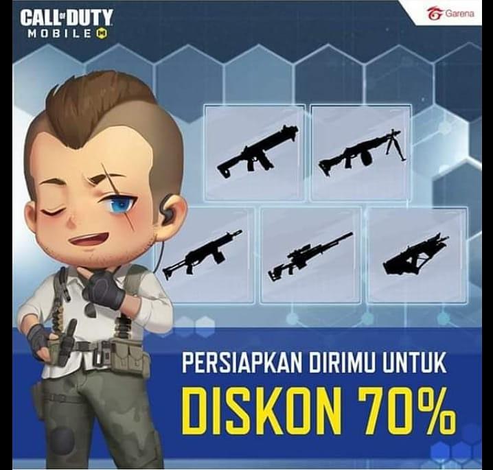 gamersky_01origin_01_20202251239BF9.jpg