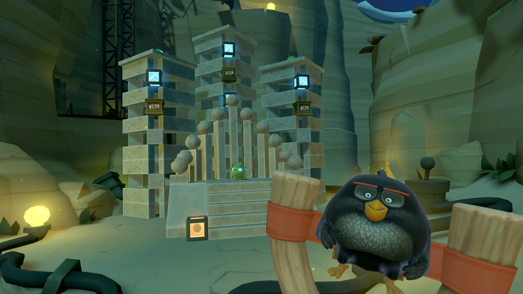 Angry_Birds_VR_Creepy-Climb-Spooky-Levels-Screen-3-1024x576.png