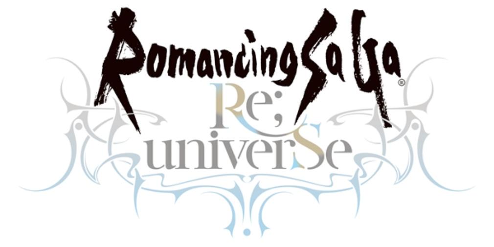 Romancing-SaGa-Re.jpg