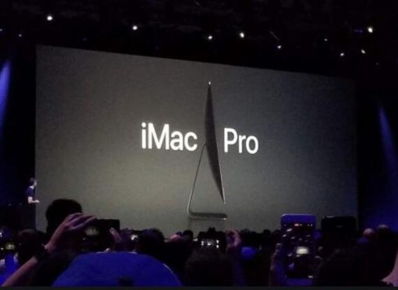 郭明錤预测苹果Mini-LED:6款新品将在今明两年推出