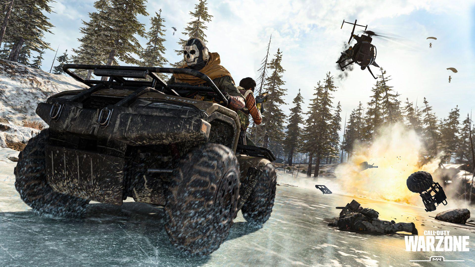Call-of-Duty-Warzone-1.jpg