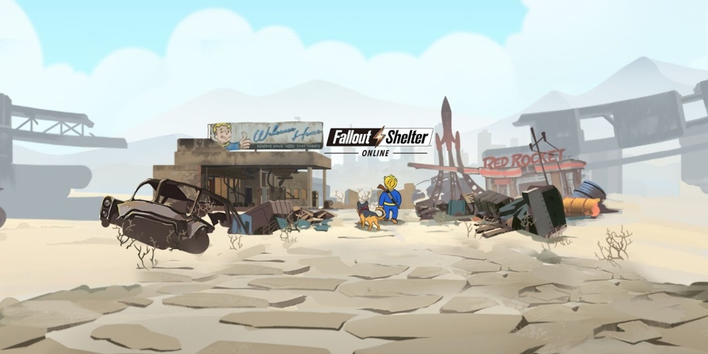 fallout-shelter-online-ios-android-featured.jpg