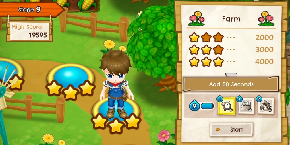 harvest-moon-mad-dash-ios-android-featured.jpg