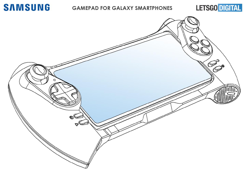 galaxy-smartphones.jpg