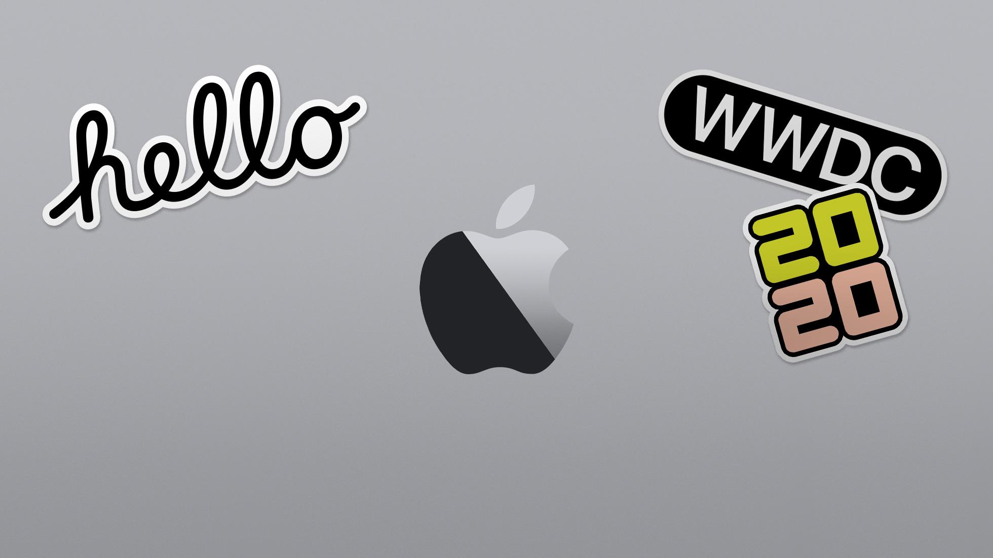 Apple_wwdc2020_03132020.jpg