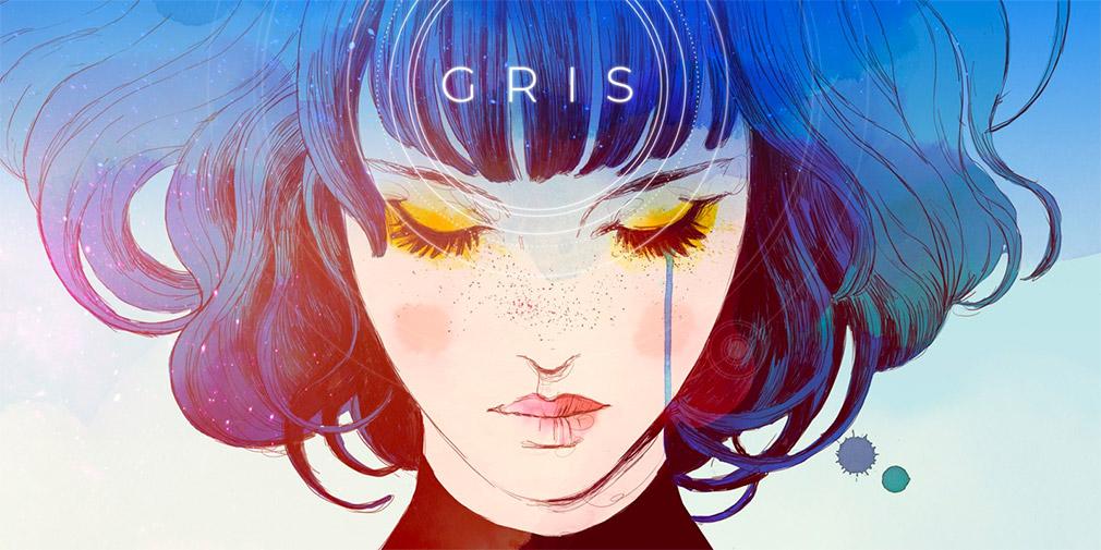 GRIS-artwork-1010x505.jpg