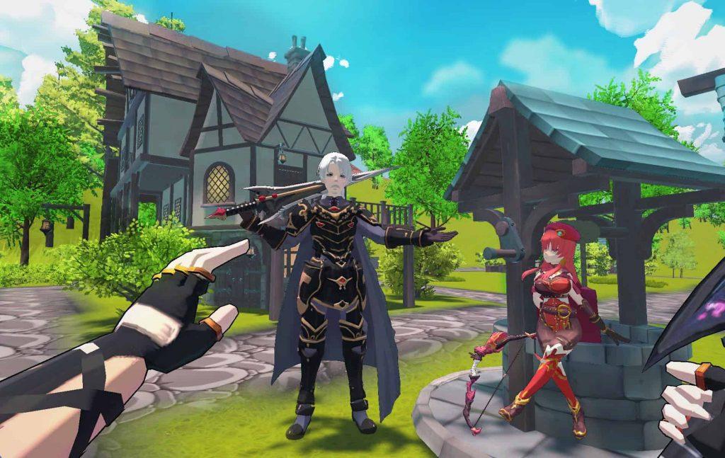 Sword_Reverie_screenshot3-1024x647.jpg