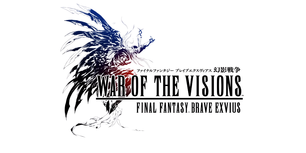 war-of-the-visions-final-fantasy-brave-exvius-ios-artwork-key-art.jpg