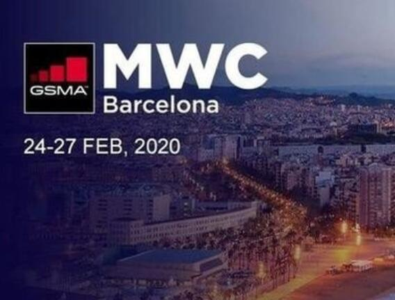 【MWC2020】GSMA妥协 将退还MWC 2020参展商部分费用