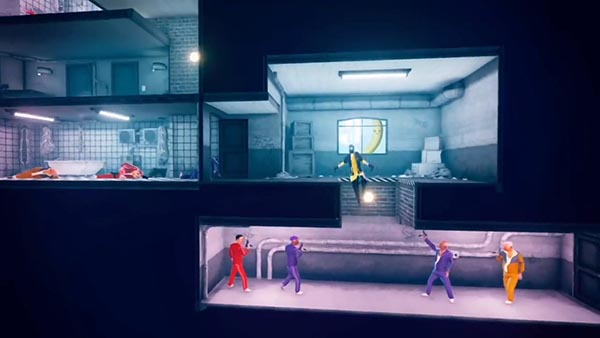 My Friend Pedro - Gameplay Trailer - PS4.mp4_20200328_114818.593.jpg