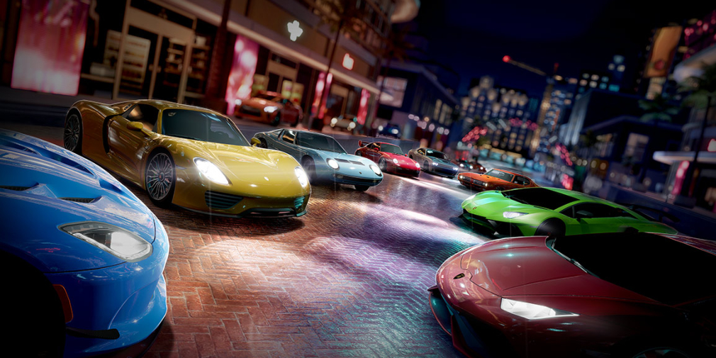 forza-street-ios-artwork-key-art.jpg