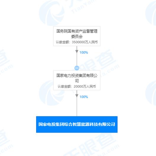微信图片_20200521200658.png