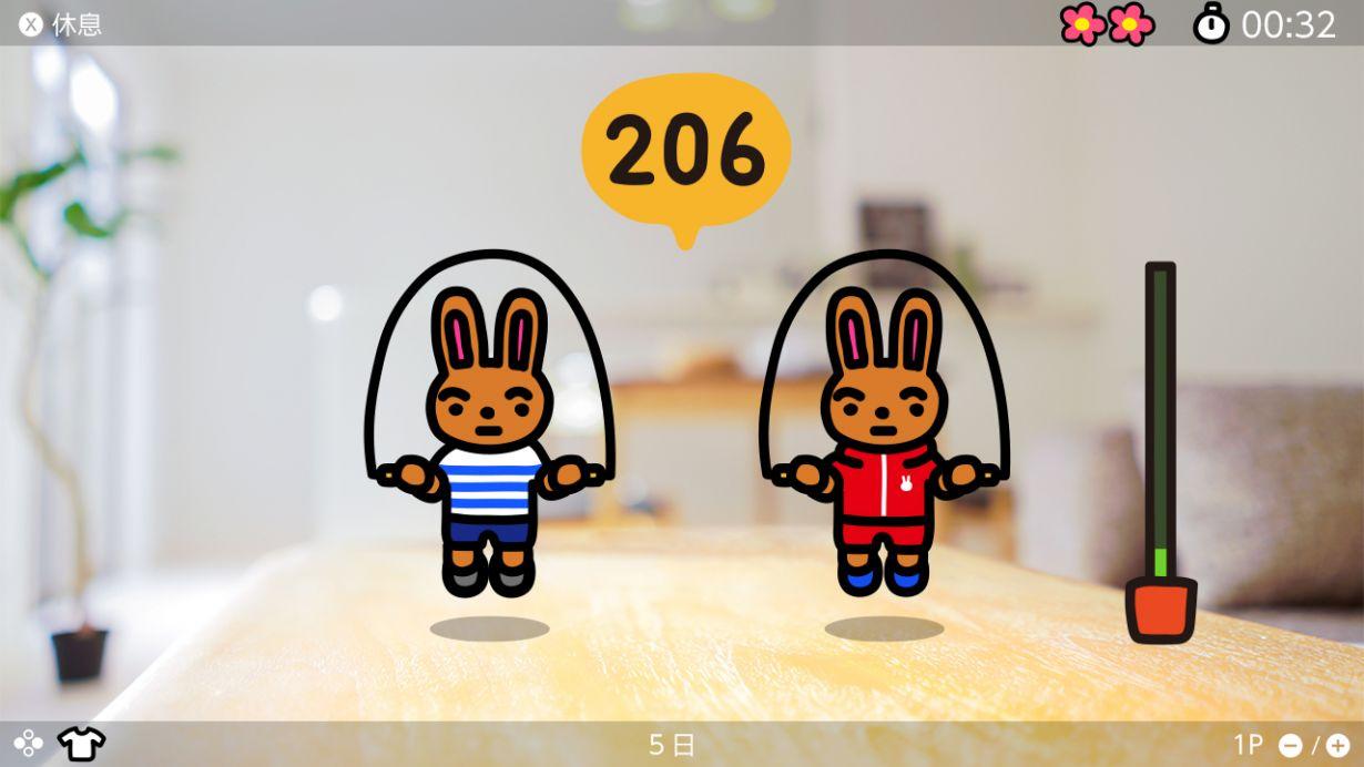 jump_screenshot_traditionalchinese_04_1.jpg