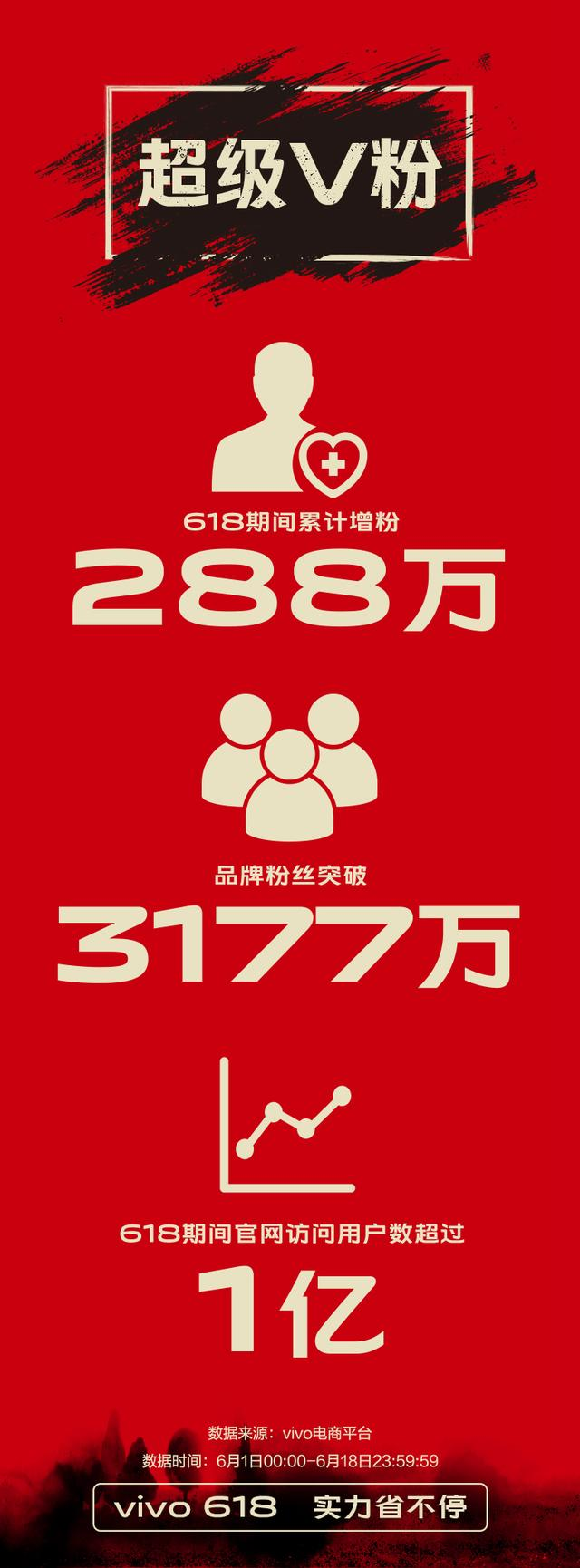 14b5941be34140f890112f10b3c34a70.jpeg