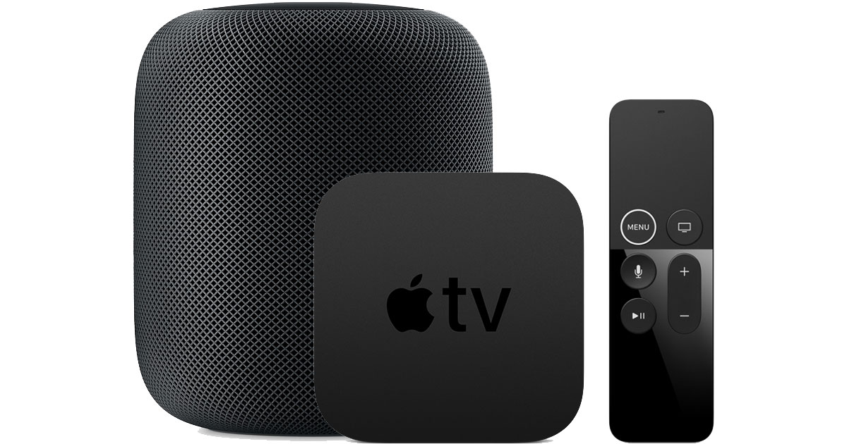 apple-tv-homepod.jpg
