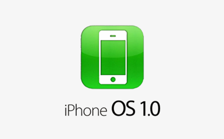 iPhone-OS-1.0-icon.jpg