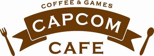 《逆转裁判》主题咖啡将于7月展开 宣传图公开