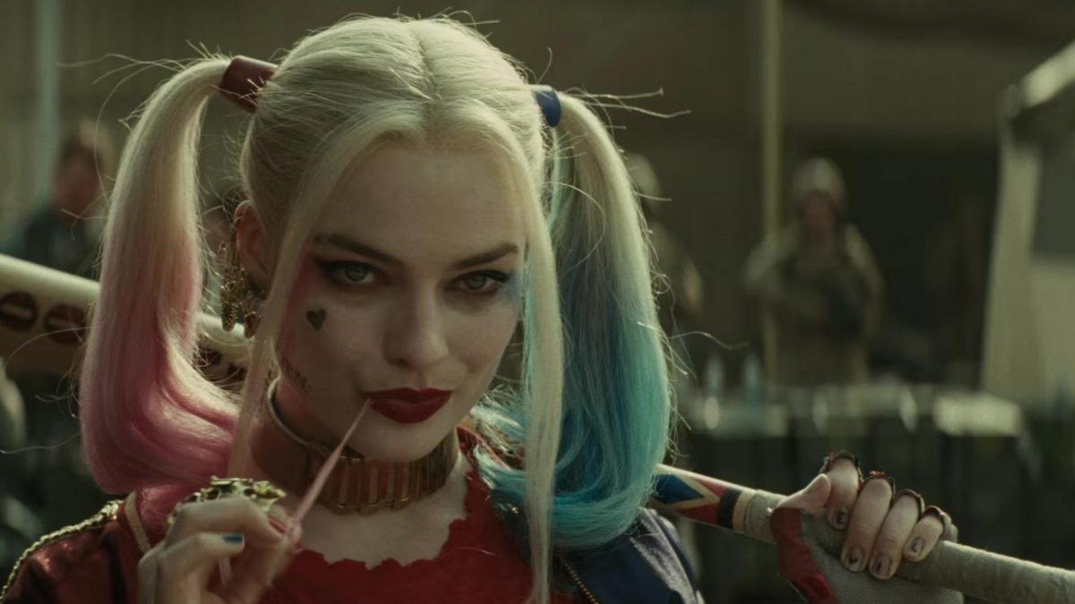 外媒确认《自杀小队》《哥谭骑士》正在开发 均登陆次世代主机