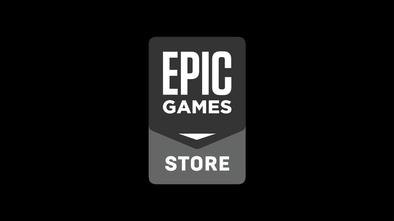 Epic喜加二:《怪奇物语3》+《AER:古老的回忆》