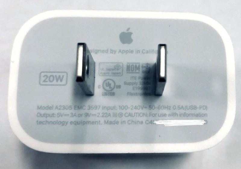 20-watt-power-adapter-iphone-12-mr-white-e1592995737788.jpg