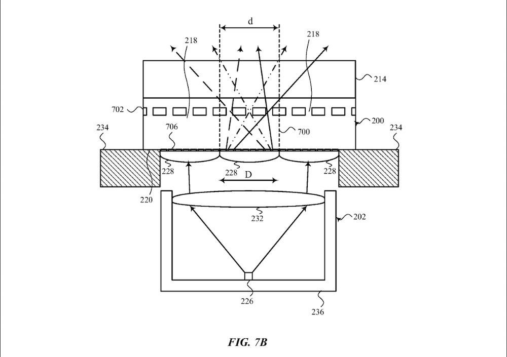 36525-68027-Under-Display-Touch-ID-Patent-xl.jpg
