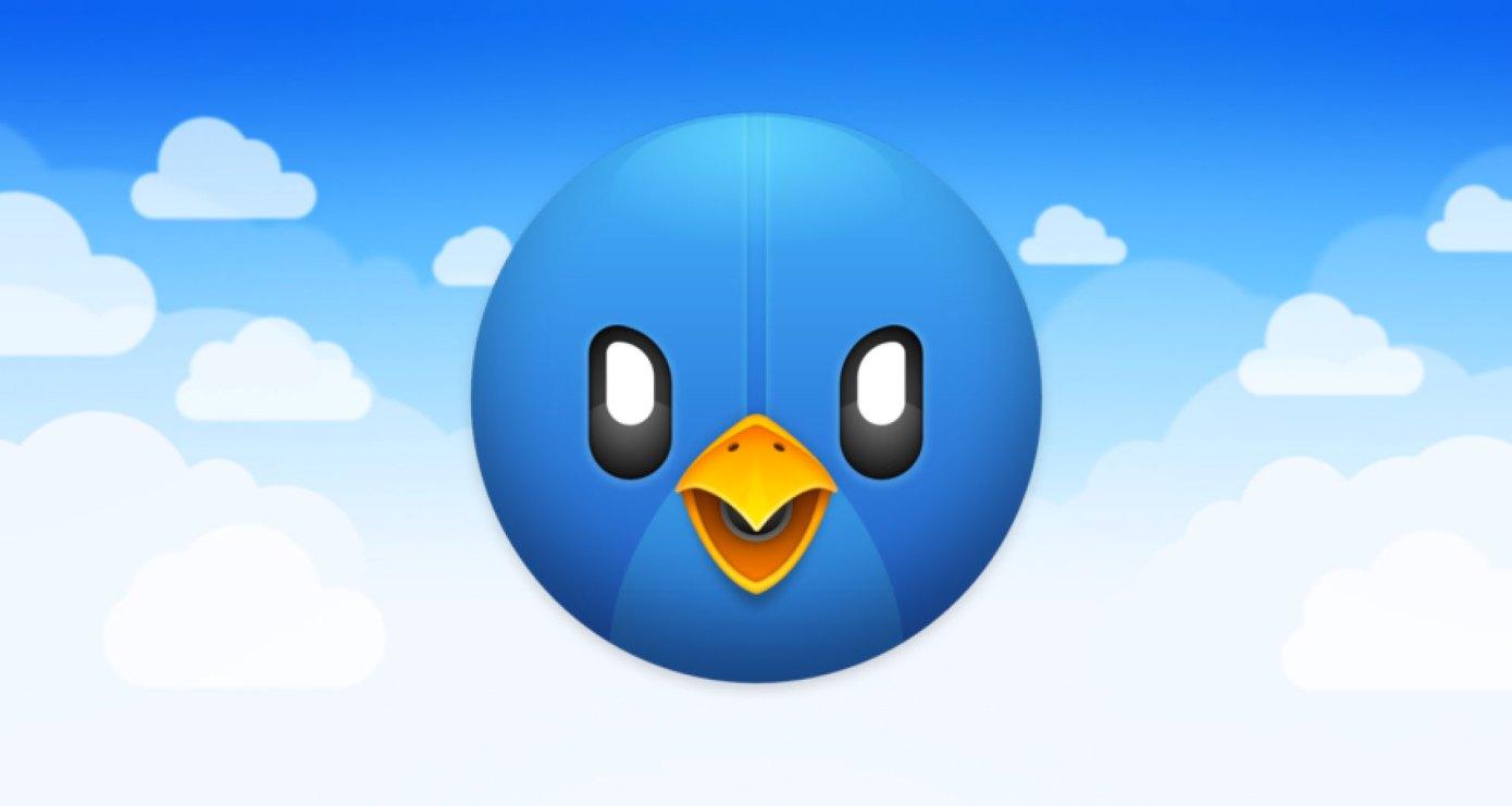 tweebot-3-mac.jpg