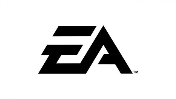 EA高层薪酬引CtW投资集团不满,号召股东投票反对杜绝可疑交易