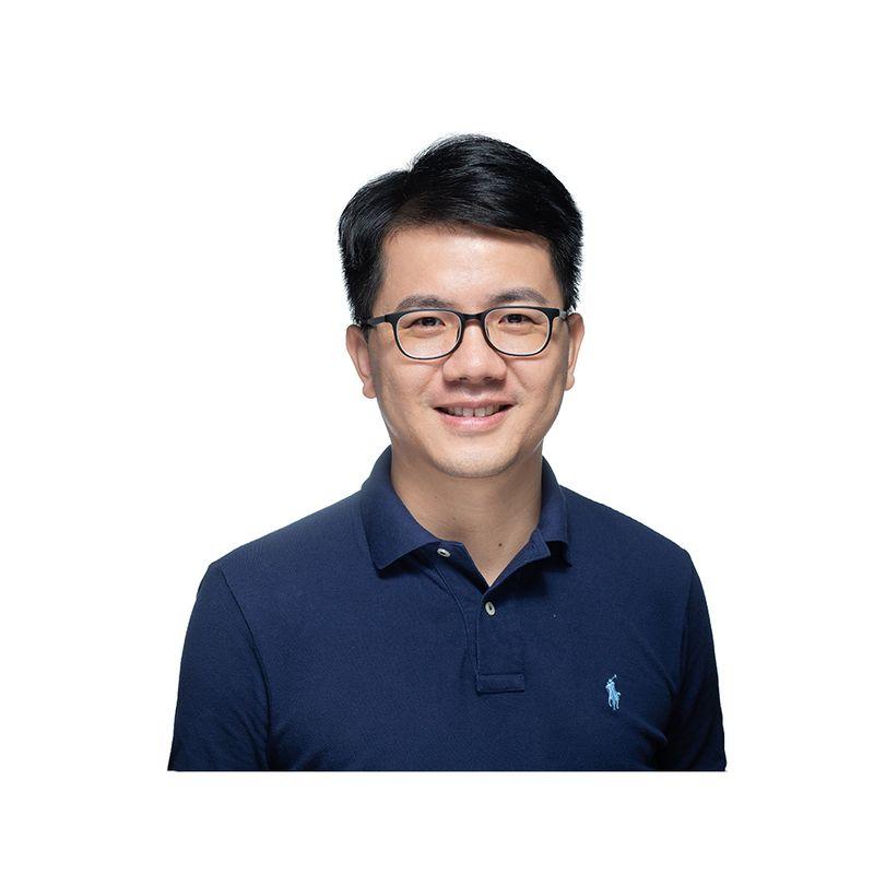 感受高智能虚拟世界——ChinaJoy主办方独家采访超参数科技团队_2