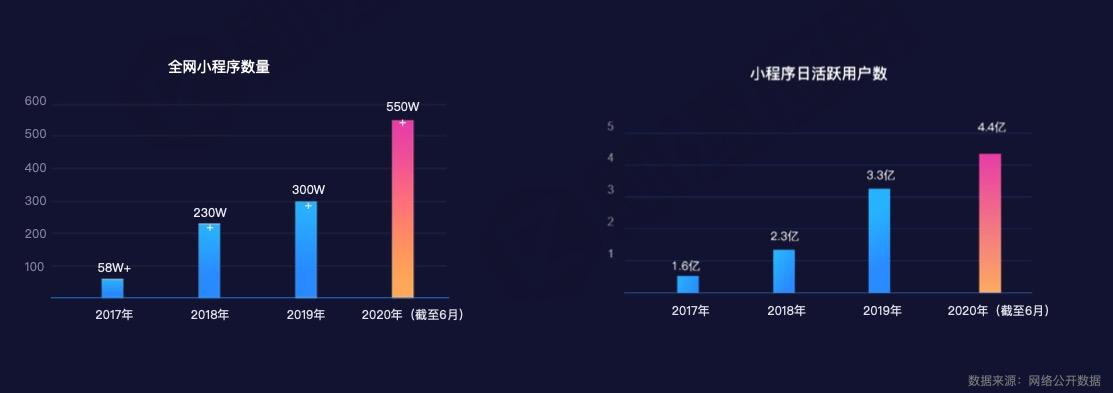 CleanShot 2020-08-06 at 11.42.04.jpg