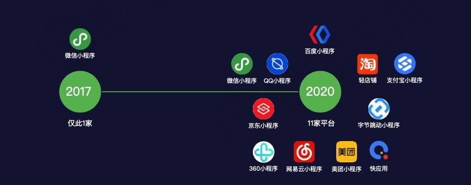 CleanShot 2020-08-06 at 11.42.26.jpg