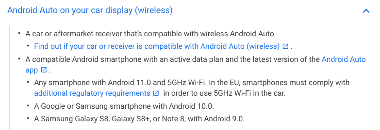 android-auto-wireless-android-11-compatible.png