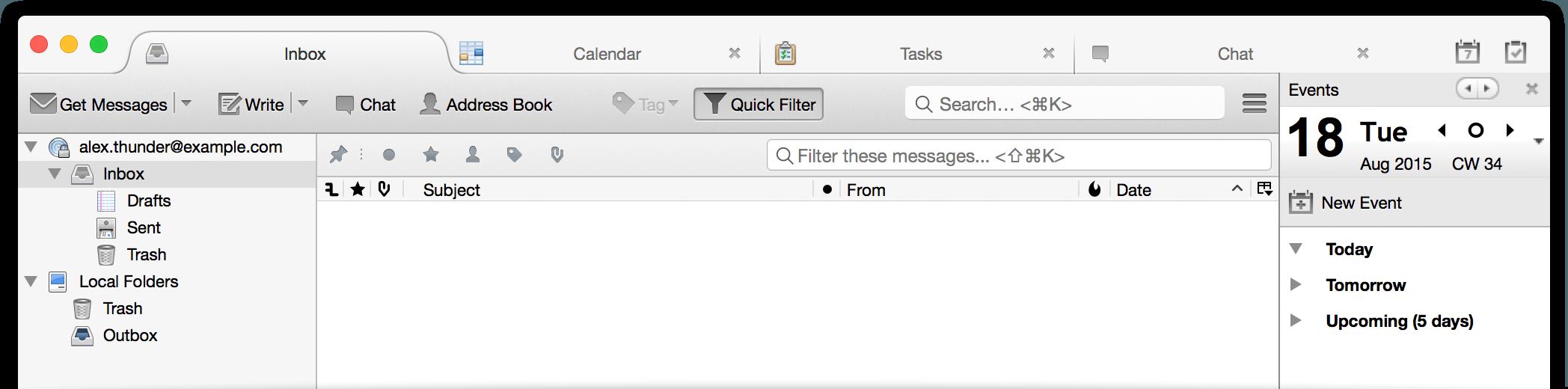 screenshot-mac-high-res.png