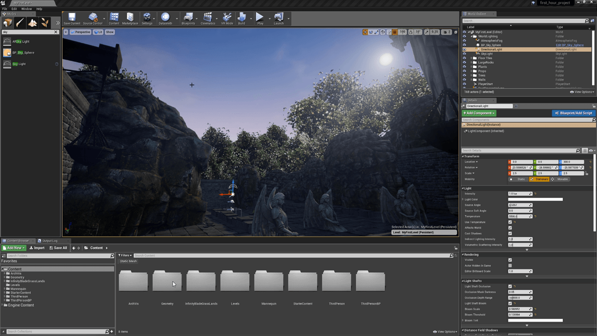 Unreal Engine-onlinelearning-courses-your-first-hour-with-unreal-engine-117-Your-First-Hour-In-Unreal-Engine-(1200x675)-1200x675-3ba0c73d60c867b2040a2e3fcbb057c40313d515.png