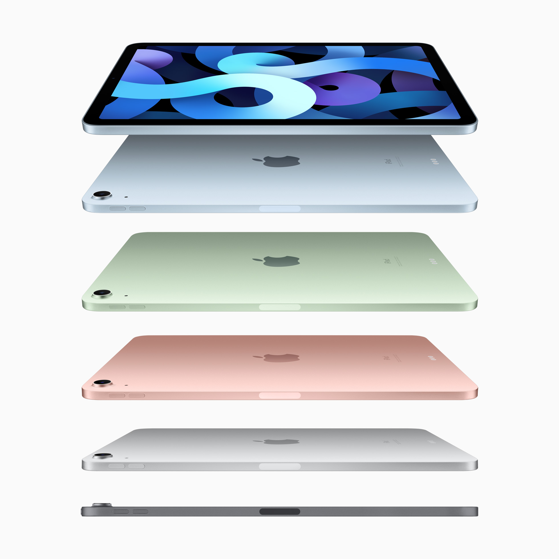 apple_new-ipad-air_new-design_09152020_big.jpg.large_2x.jpg