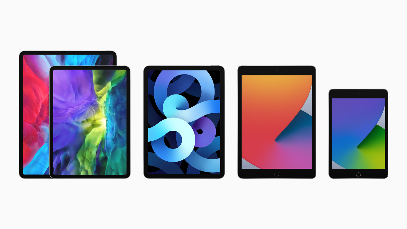 apple_new-ipad-air_ipad-lineup_09152020_inline.jpg.large_2x.jpg