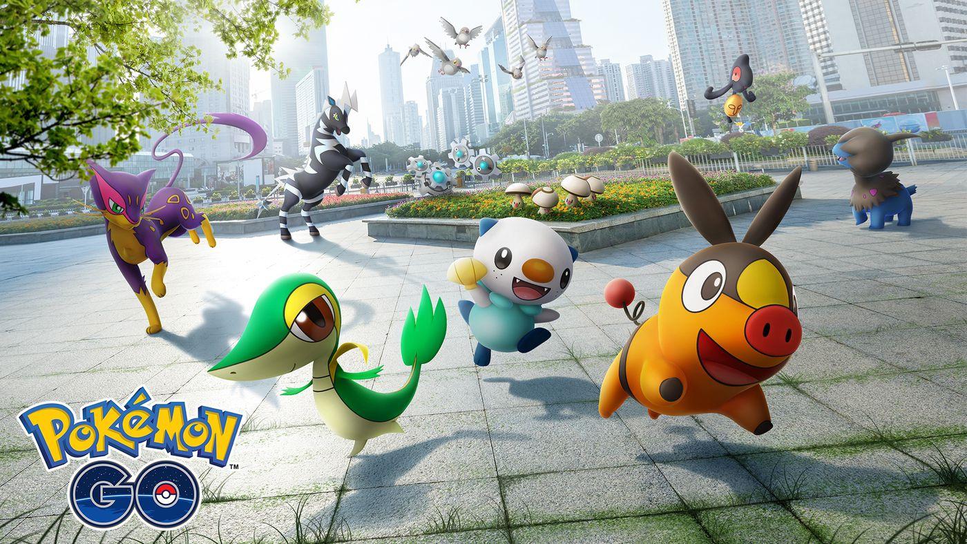 Pokemon_GO_Gen_5_Key_Art.jpg