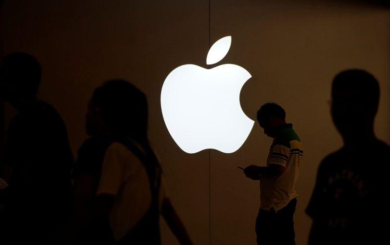 苹果音乐.jpg