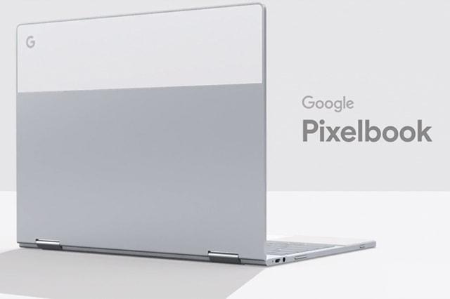pixelbook-min.jpg