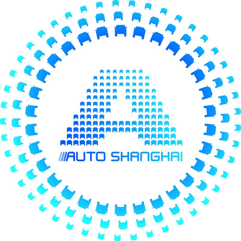 2021上海车展1.png