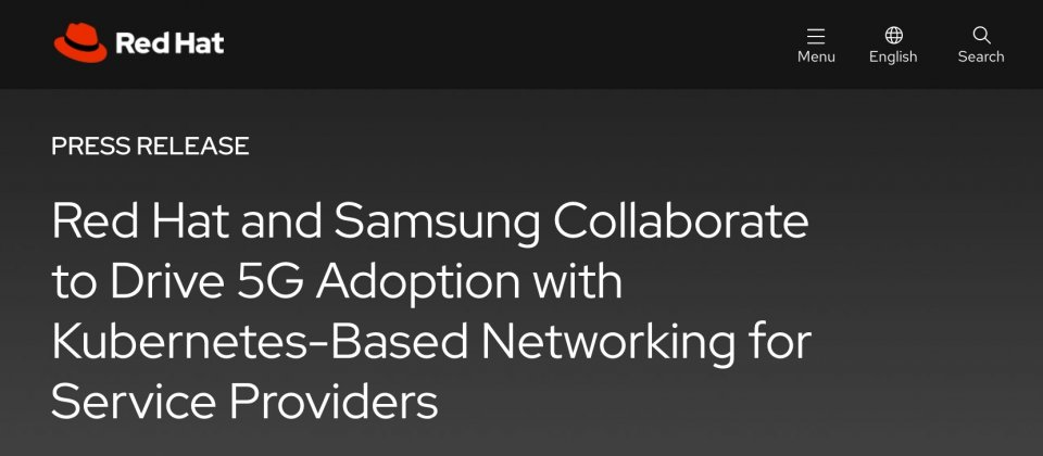 fireshot_capture_1196_-_red_hat_and_samsung_collaborate_to_drive_5g_adoption_with_kubernetes_-_www.redhat.com_.jpg