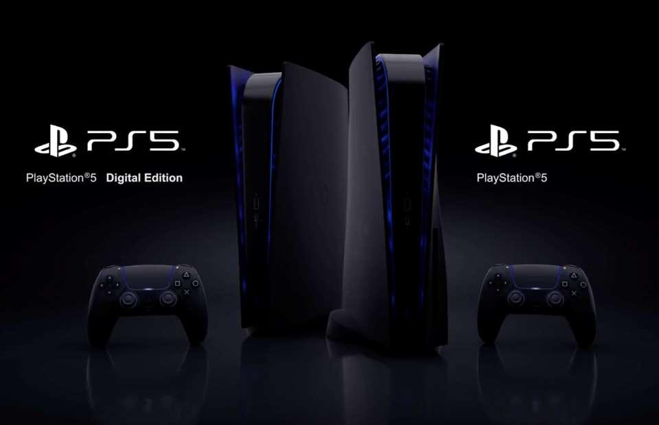 十款 PS4 游戏辅助不获 PS5 支持