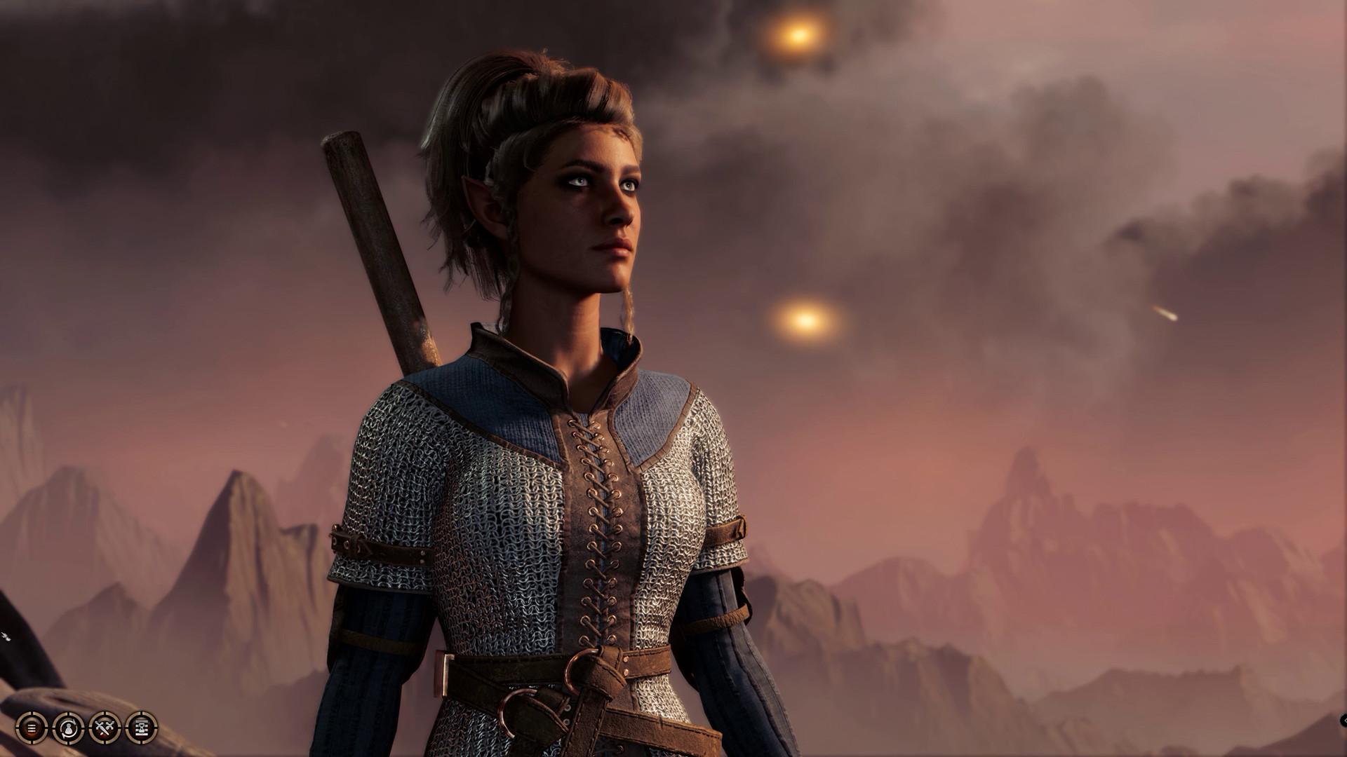 Steam一周销量榜公布 《博德之门3》成功登顶