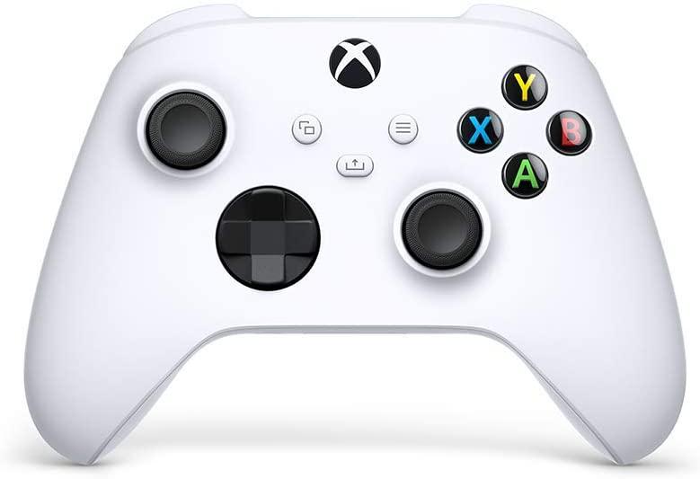 """微软新型""""Xbox无线控制器""""11月10号正式发售"""